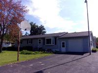 Home for sale: 910 Port Rd., Port Edwards, WI 54469