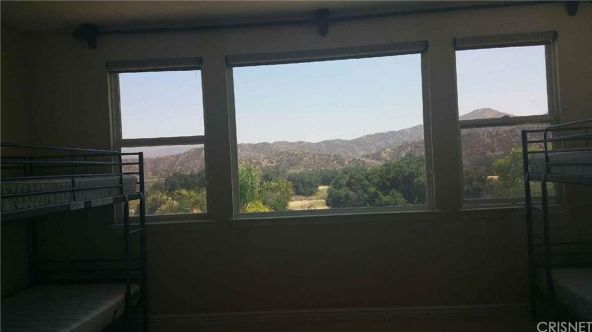 15004 Live Oak Springs Cyn, Canyon Country, CA 91387 Photo 6