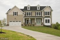 Home for sale: Not On File, Winchester, VA 22602