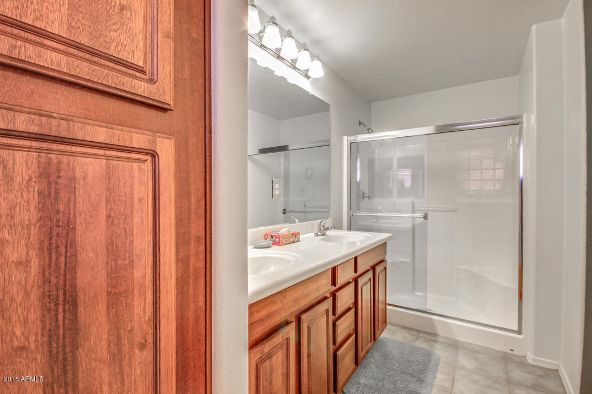 920 E. Devonshire Avenue, Phoenix, AZ 85014 Photo 19