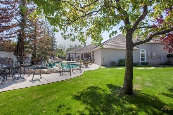 11305 Harrington St., Bakersfield, CA 93311 Photo 6