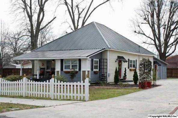 406 Mount Vernon Rd., Boaz, AL 35957 Photo 1