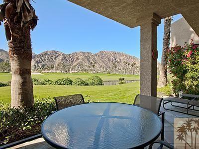 55523 Oakhill, La Quinta, CA 92253 Photo 5
