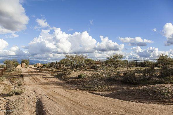 27 N. 148th St., Scottsdale, AZ 85262 Photo 3