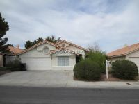 Home for sale: 8420 Honeywood Cir., Las Vegas, NV 89128