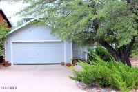 Home for sale: 711 W. St. Moritz Dr., Payson, AZ 85541