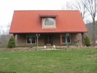 Home for sale: 808 Osage Rd., Philippi, WV 26416