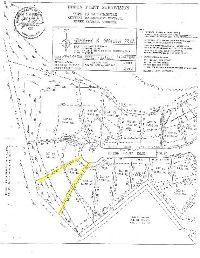 Home for sale: 1284 Heron Point Rd., Tappahannock, VA 22560