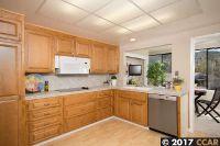 Home for sale: 3386 Rossmoor Pkwy #6, Entry 4, Walnut Creek, CA 94595
