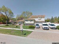 Home for sale: Peace, Wheeling, IL 60090