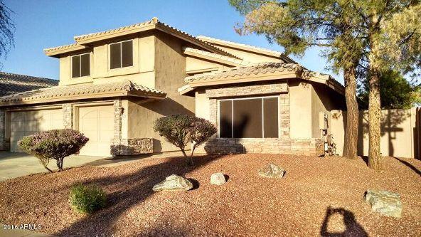 15429 S. 28th St., Phoenix, AZ 85048 Photo 40