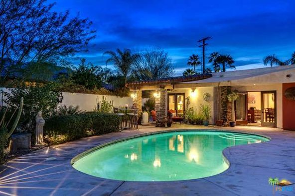 1111 N. Calle Rolph, Palm Springs, CA 92262 Photo 44