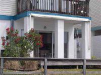 Home for sale: 418 Marine St., Carrabelle, FL 32322