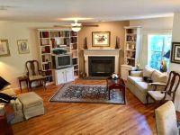 Home for sale: 75 Sandalwood Ln., Rhinebeck, NY 12572