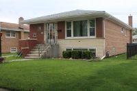 Home for sale: 8222 Mason Avenue, Burbank, IL 60459