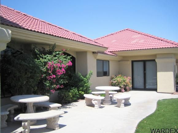 2213 E. Bella Vista Dr., Fort Mohave, AZ 86426 Photo 31