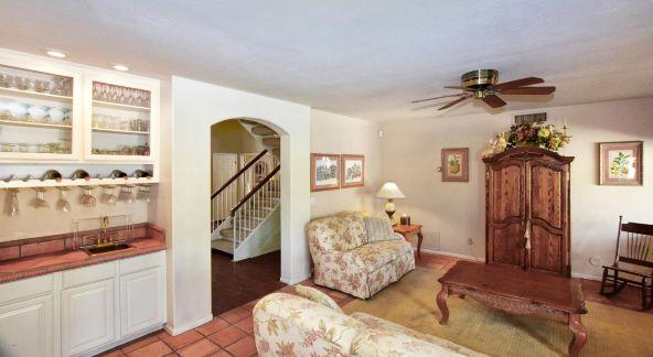 5046 E. Redfield Rd., Scottsdale, AZ 85254 Photo 18
