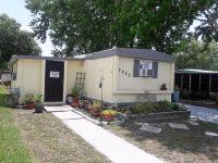 Home for sale: 7820 Greenlawn Dr., New Port Richey, FL 34653