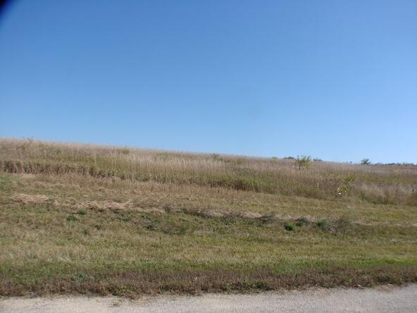 Lot 7 Clearview Dr., Monroe, WI 53566 Photo 2