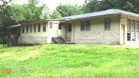 Home for sale: 1323 W. Fayetteville Rd., Fayetteville, GA 30214