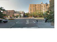 Home for sale: 300 Elizabeth St., Manhattan, NY 10012