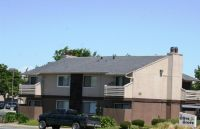 Home for sale: 799 Clark Ave., Yuba City, CA 95991