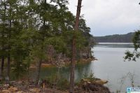 Home for sale: Lot 85 Sipsey Overlook Dr., Double Springs, AL 35553