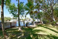 Home for sale: 116 Madeira Rd., Islamorada, FL 33036