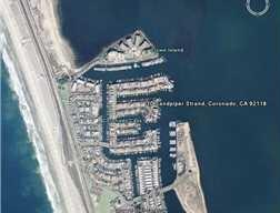 10 Admiralty Cross, Coronado, CA 92118 Photo 12