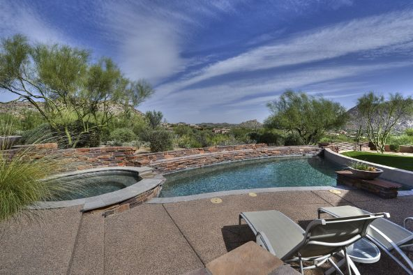 26873 N. 102nd St., Scottsdale, AZ 85262 Photo 26