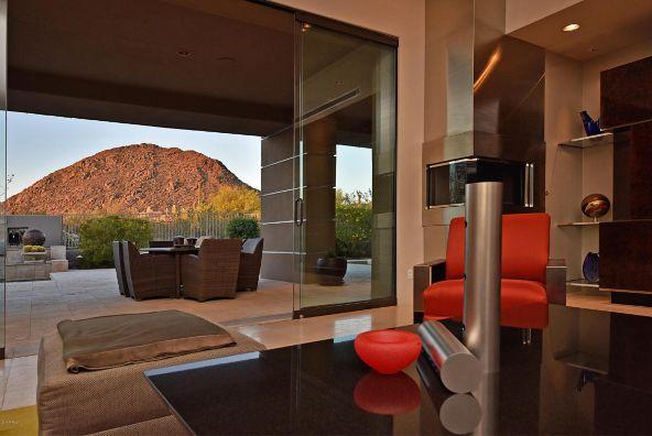 10040 E. Happy Valley Rd., Scottsdale, AZ 85255 Photo 31