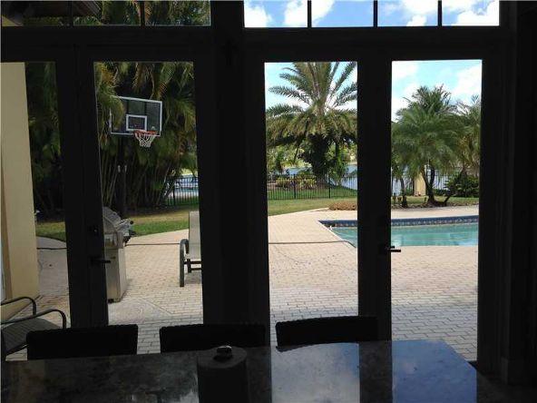 14861 Dunbarton Pl., Miami Lakes, FL 33016 Photo 5