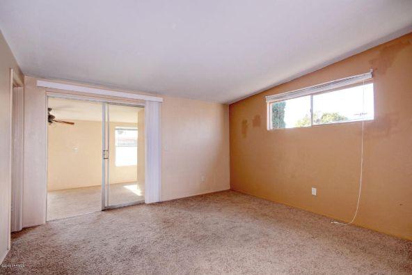 7550 E. 31st, Tucson, AZ 85710 Photo 32