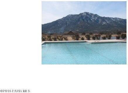 9357 N. Callahan, Prescott, AZ 86305 Photo 12