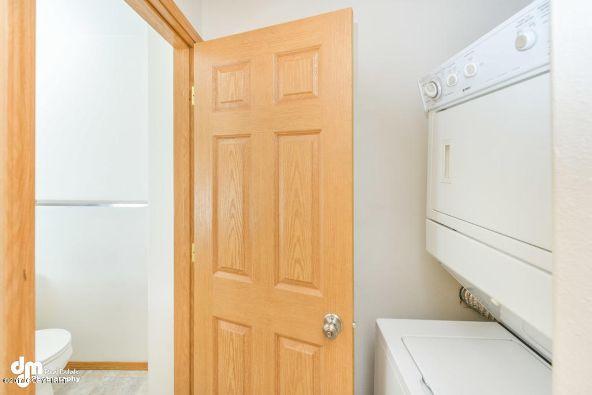 6903 Gold Kings Avenue, Anchorage, AK 99504 Photo 25