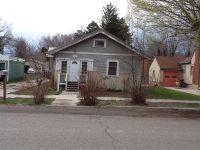 Home for sale: 629 Idaho, Gooding, ID 83330