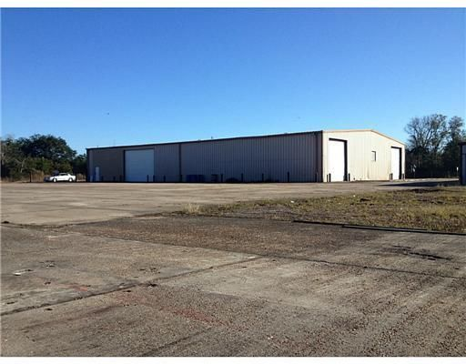 3112 W. Pass Rd. Rd., Gulfport, MS 39507 Photo 6