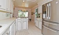 Home for sale: 2706 Wagonwheel Dr., Carrollton, TX 75006