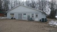 Home for sale: 310 W. Main St., Springport, IN 47386
