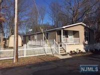 Home for sale: 79 Travelo Dr., Wayne, NJ 07470
