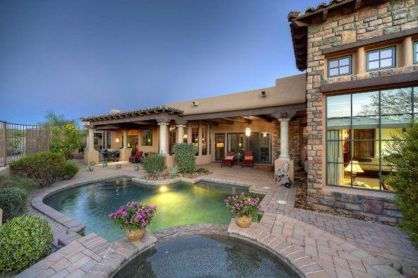 10070 E. Hidden Valley Rd., Scottsdale, AZ 85262 Photo 26
