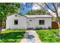 Home for sale: 920 N.W. 124th St., North Miami, FL 33168