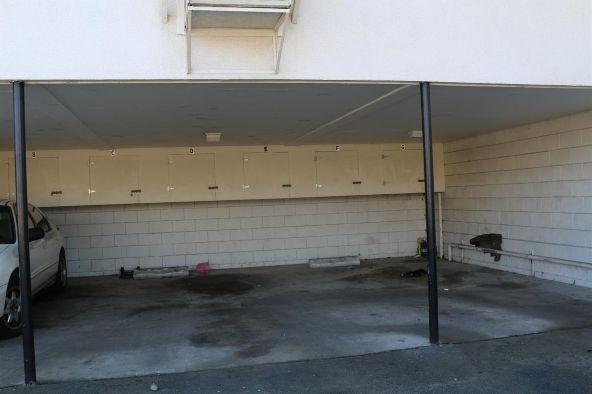 3211 N. Wishon Avenue, Fresno, CA 93704 Photo 10