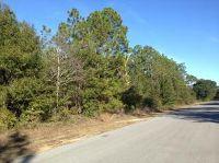 Home for sale: 214 N.W. Dates Avenue, Fort Walton Beach, FL 32548