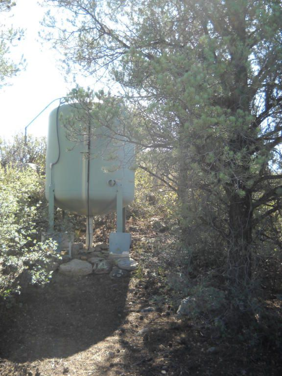 17900 S. Pinon Ln., Peeples Valley, AZ 86332 Photo 40