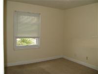 Home for sale: 13757 Orange Sunset Dr., Tampa, FL 33618