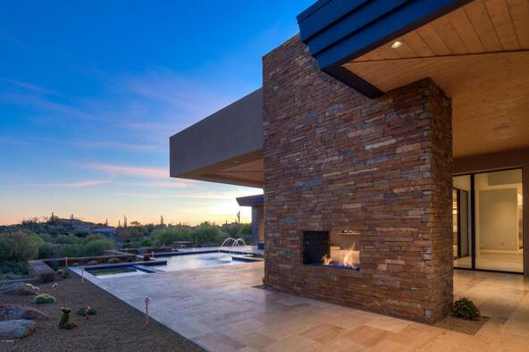 10285 E. Boulder Bend Rd., Scottsdale, AZ 85262 Photo 39