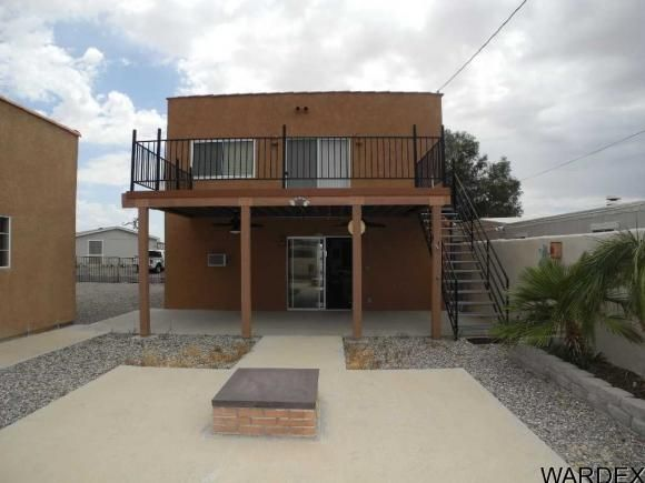 31871 Carefree Dr., Parker, AZ 85344 Photo 23