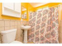 Home for sale: Plaska Avenue, Huntington Park, CA 90255