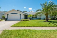 Home for sale: 1217 Rolling Meadows Dr., Rockledge, FL 32955